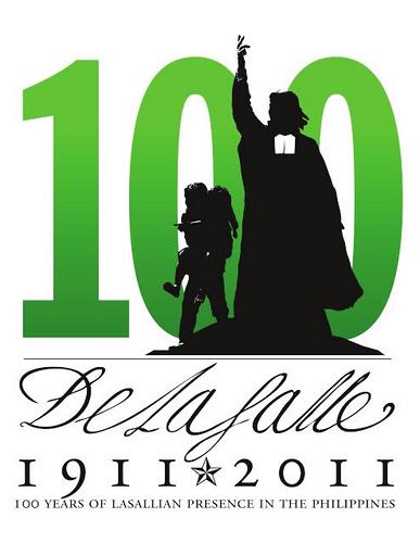 dlsu centennial