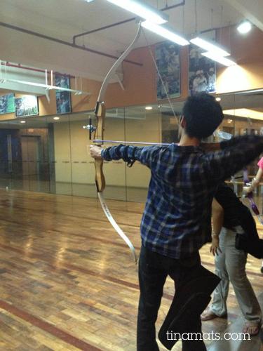 archery04