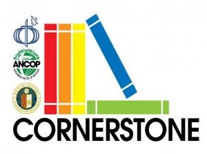 cornerstone00