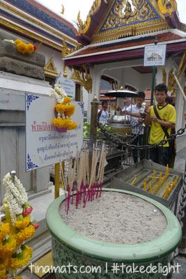 bangkok34