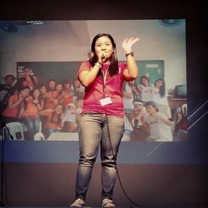 TEACH Expo 2014