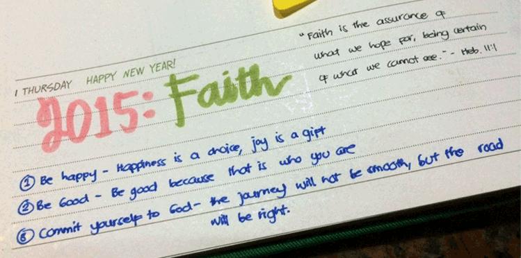 faith2015blog