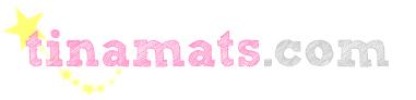 Click to go to tinamats.com